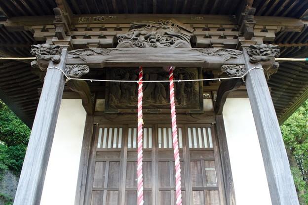 DSC_8048 白山神社..