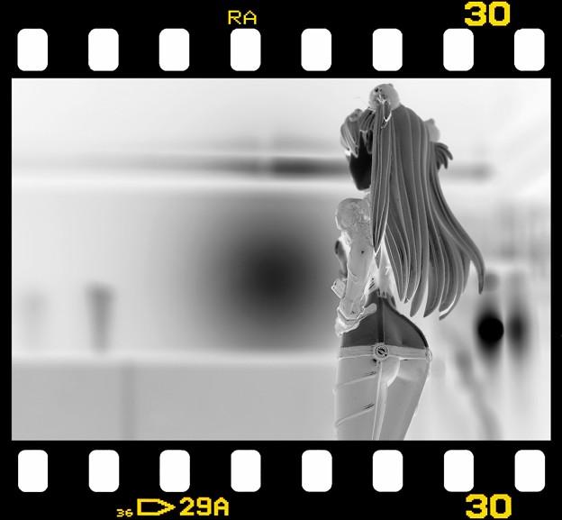 CSC_0024 Film