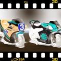 DSC_0124  Film ネガ