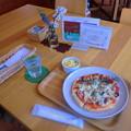 CIMG0774 ピザ