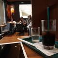 Photos: DSC00112 新宿にて