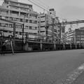 Photos: DSC01006