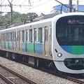 Photos: 秋津駅