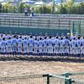 Photos: 2018 秋季大会 195
