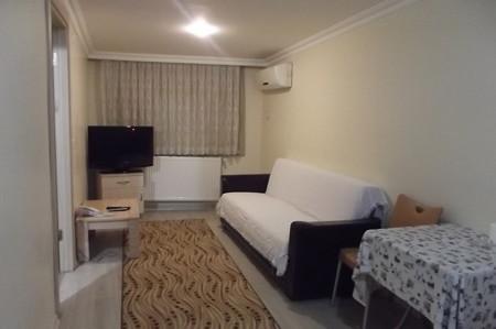 イスタンブール・トランジットホテル0114
