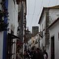 写真: ポルトガル・オビドス0122