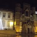 写真: ポルトガル・コインブラ0122