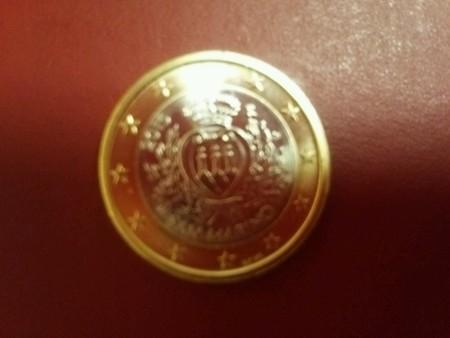 サンマリノ・コイン0129