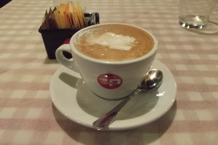 サンマリノ・レストラン0130
