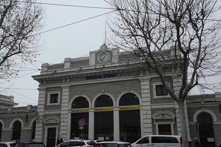 リミニ駅0131