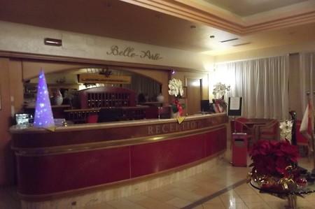 ヴェネチア・ホテル0131