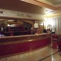 写真: ヴェネチア・ホテル0131