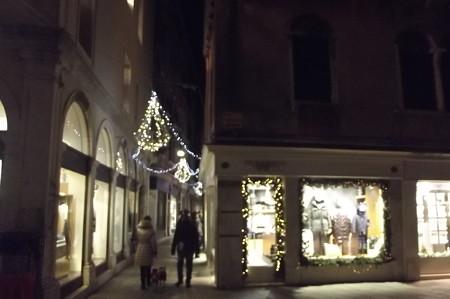 イタリア・ヴェネチア0201