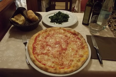 ヴェネチア・レストラン0201