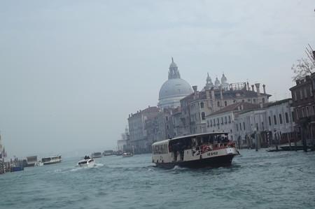 イタリア・ヴェネチア0202