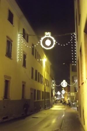 イタリア・トレント0203