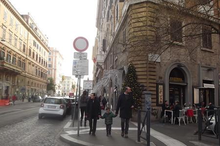 イタリア・ローマ0205
