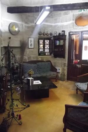 タルシーン・ゲストハウス0208