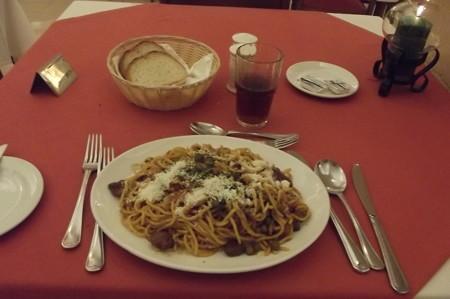 ゴゾ・レストラン0216