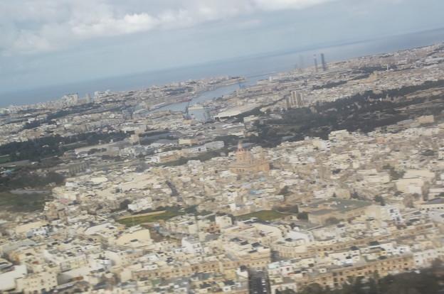 マルタ上空0224