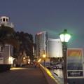写真: アメリカ・サンディエゴ1015