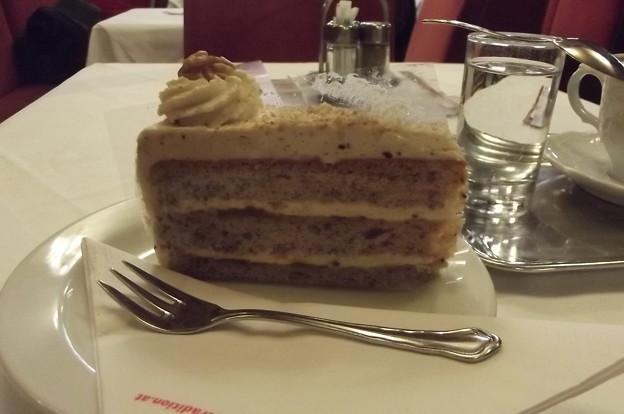 オーストリア・ケーキ0114