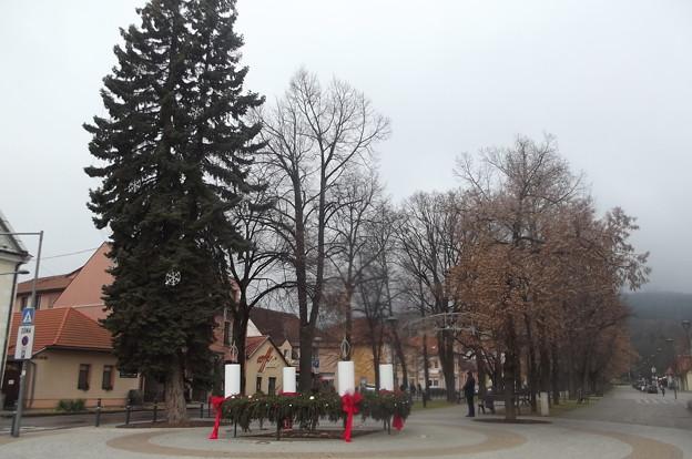 スロバキア・ボイニチェ0121