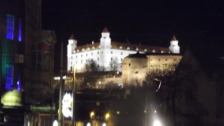 スロバキア・ブラチスラバ0129