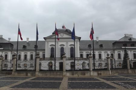 スロバキア・ブラチスラバ0130