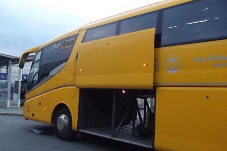 スロバキア・バス0130
