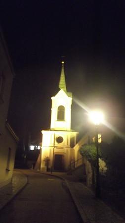 オーストリア・ウィーン0131