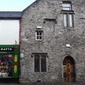 Photos: アイルランド・キルケニー0422