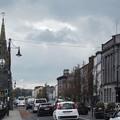 Photos: アイルランド・ウォーターフォード0424
