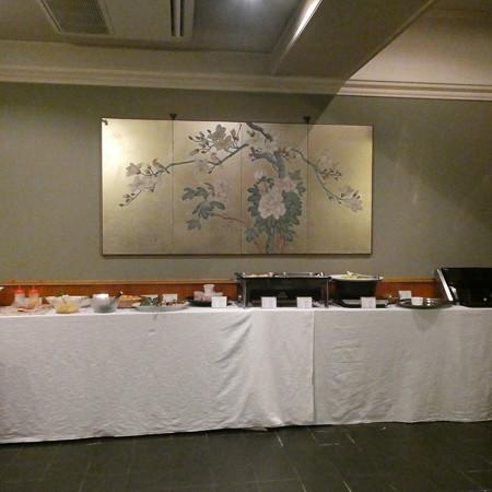 広島・ホテル0904