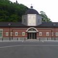 写真: 島越駅