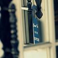 Photos: The Door Is Open