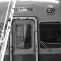 Photos: ワンマン電車