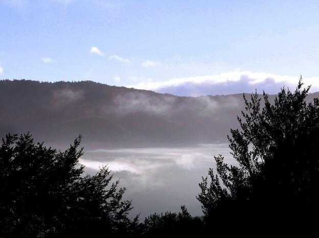 風景 (1)