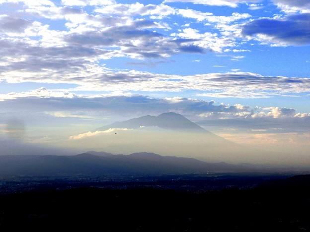 風景 (3)