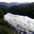 Photos: 風景 (5)