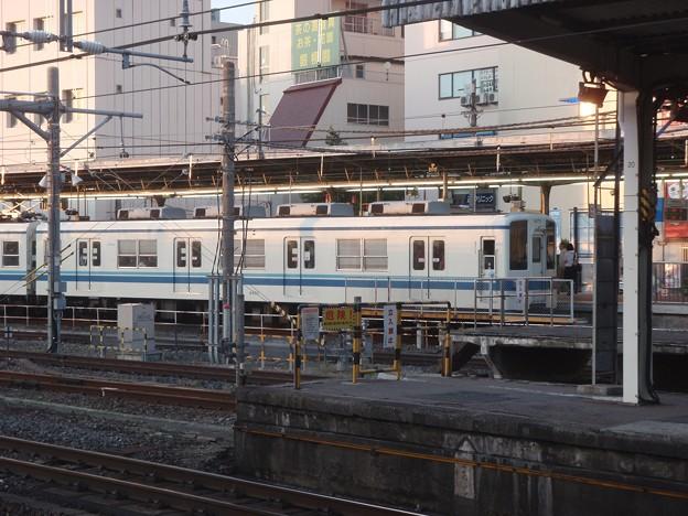 Tobu / 8000 (#8470)