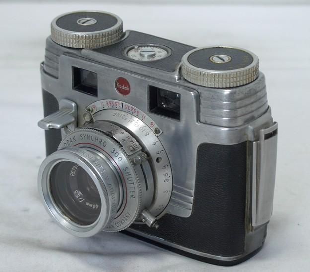 CIMG5380 (2)