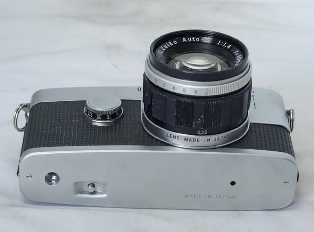 CIMG5816 (2)