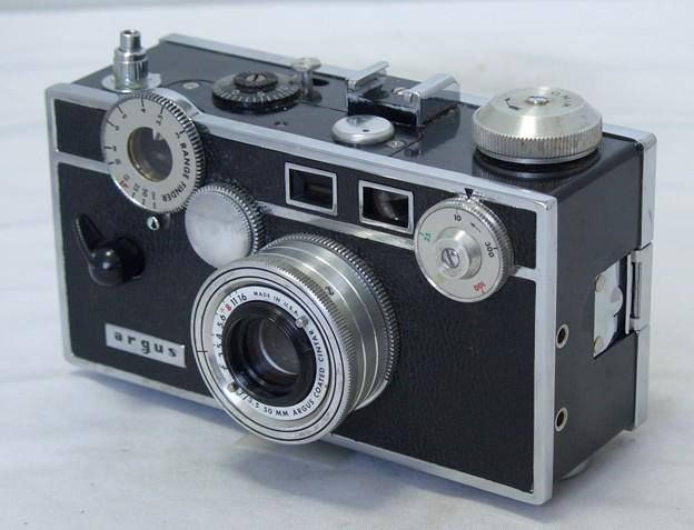 CIMG5912 (2)