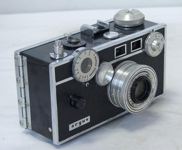 CIMG5913 (2)