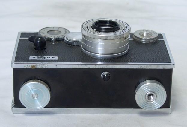 CIMG5914 (2)