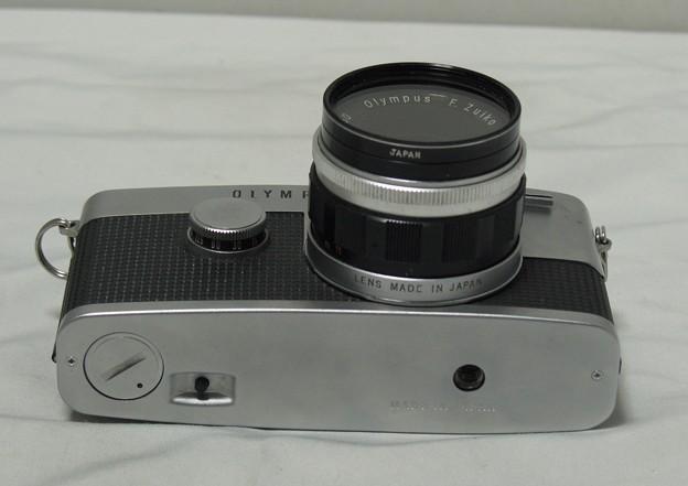 CIMG7351 (2)