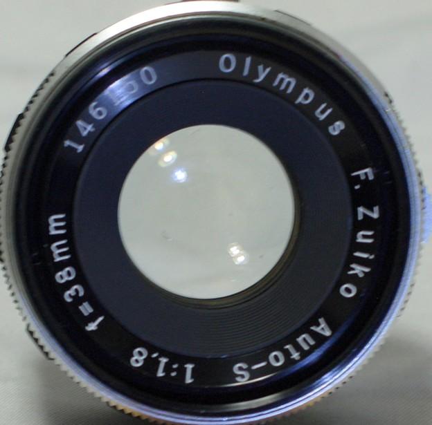 CIMG7353 (2)