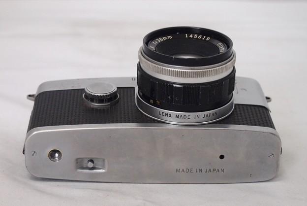 P3142935 (2)