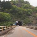 Photos: 86富山